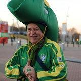 Brazil_Fan_6