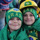 Brazil_Fan_4