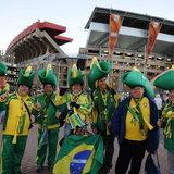 Brazil_Fan_3