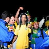 Brazil_Fan_2