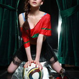 Sexy World Cup_10