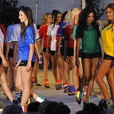 Miss_World_Cup_2010_2