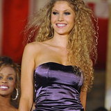 Miss_World_Cup_2010_1