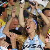 Korea_Argentina_Fan_1