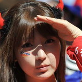 Korea_Argentina_Fan_2