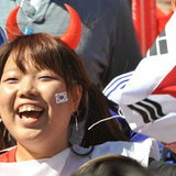Korea_Argentina_Fan_4