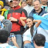 Korea_Argentina_Fan_5