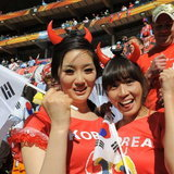 Korea_Argentina_Fan_7
