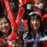Korea_Argentina_Fan_8