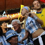 Korea_Argentina_Fan_9