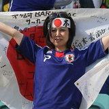 Japan_Fan_9