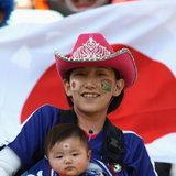 Japan_Fan_6