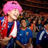 Japan_Fan_2