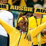 World Cup 2010_Fan_7