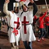 England Fan_4