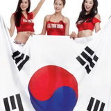 Korea_World Cup_1