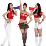Korea_World Cup_7