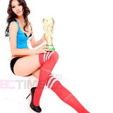 World Cup Sexy_4