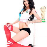 World Cup Sexy_5