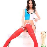 World Cup Sexy_6