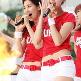 SNSD World Cup_12