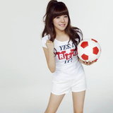 SNSD World Cup_5