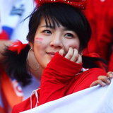 Korea_Sad_2