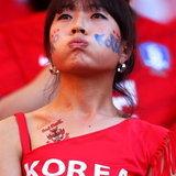 Korea_Sad_3