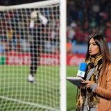 Casillas Fan_10