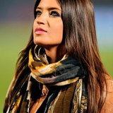 Casillas Fan_8