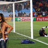 Casillas Fan_5