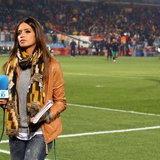 Casillas Fan_4