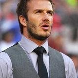 Beckham_12