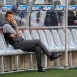 Beckham_8