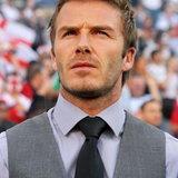 Beckham_7