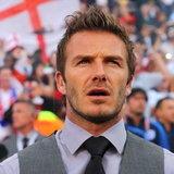 Beckham_5