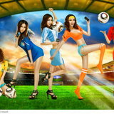 World Cup Girl_1