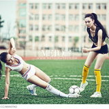 World Cup Girl_10