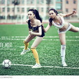 World Cup Girl_11