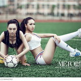 World Cup Girl_12