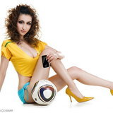World Cup Girl_3