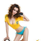 World Cup Girl_5