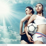 World Cup Girl_6