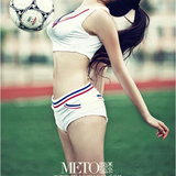 World Cup Girl_8