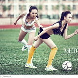 World Cup Girl_9