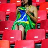 Brazil_Holland_7