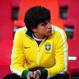 Brazil_Holland_5