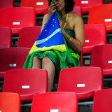Brazil_Holland_3