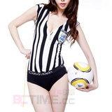 Sexy_Referee_4