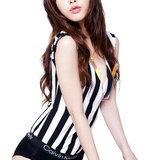 Sexy_Referee_2